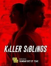 Killer Siblings - Season 2 (2020) poster
