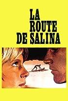 Image of Road to Salina