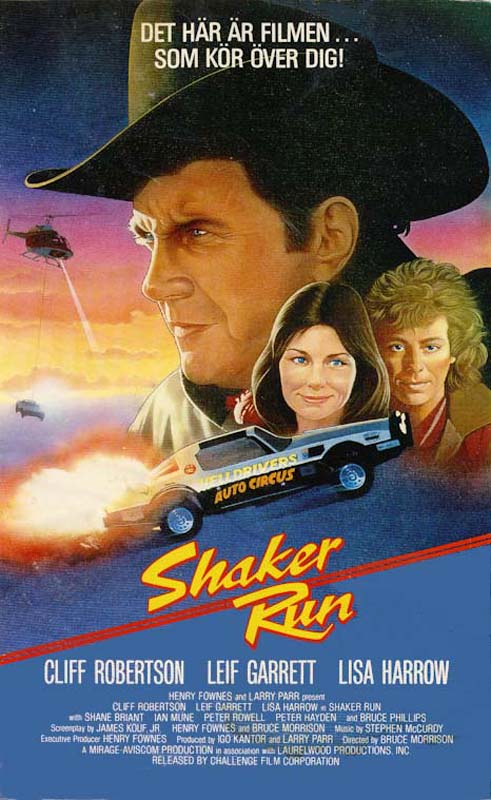 image Shaker Run Watch Full Movie Free Online