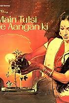 Image of Main Tulsi Tere Aangan Ki