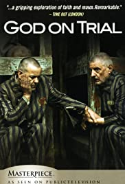 God on Trial (2008) Poster - Movie Forum, Cast, Reviews
