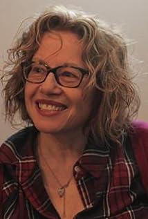 Chava Alberstein Picture