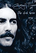 Image of George Harrison: The Dark Horse Years 1976-1992