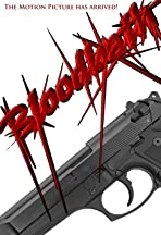 Bloodbath - The Motion Picture