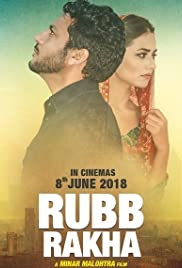 Rubb Rakha (Hindi)