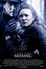 The Missing(2003)