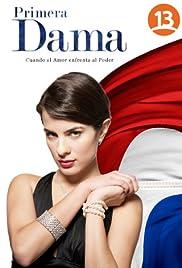 Regreso a La Moneda Poster