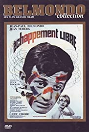 Backfire(1964) Poster - Movie Forum, Cast, Reviews