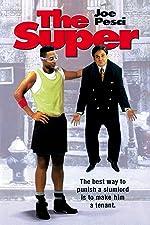 The Super(1991)