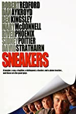 Sneakers(1992)