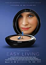 Easy Living(1970)