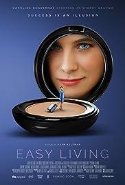 Easy Living