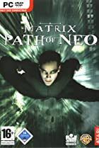 Image of The Matrix: Path of Neo