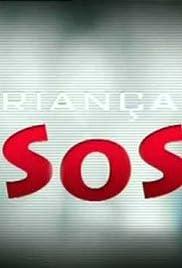 Crianças SOS Poster