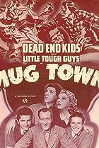 Image of Mug Town