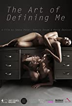 The Art of Defining Me