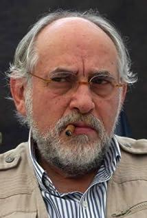 Arturo Ripstein Picture