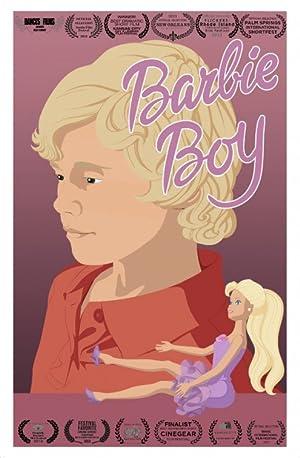 Barbie Boy 2014 7