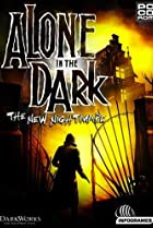 Image of Alone in the Dark: The New Nightmare