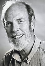Peter Vere-Jones's primary photo