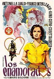Wild Love Poster