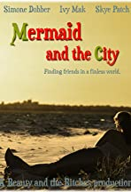 Mermaid and the City