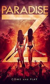 Paradise Z (2020) poster