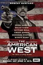Image of The American West