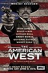 Wyatt Earp Is 'Fed Up' and Gettin' Out of Dodge in American West Sneak Peek
