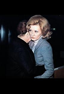 Brigitte Mira Picture