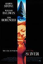Sliver(1993)