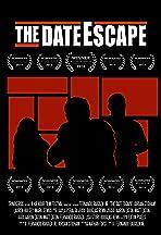 The Date Escape