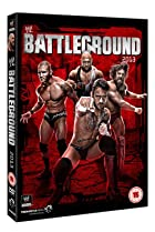Image of WWE Battleground