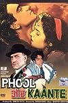 Ajay Devgan, Sonakshi Sinha in Phool Aur Kante sequel