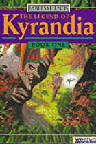 Image of The Legend of Kyrandia
