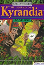 Primary image for The Legend of Kyrandia