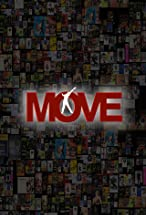 Primary image for Move TV