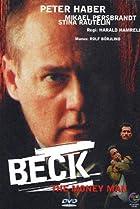 Image of Beck: Moneyman