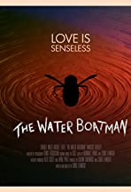 The Water Boatman