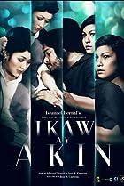 Image of Ikaw ay akin