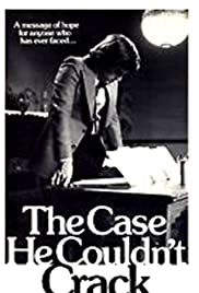 The Case He Couldn't Crack (1981) Poster - Movie Forum, Cast, Reviews