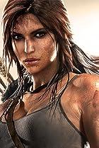 Image of Lara Croft