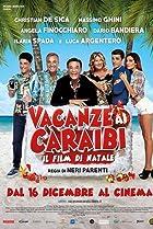 Image of Vacanze ai Caraibi