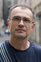 Image of Piotr Dumala