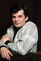 Image of Krzysztof Globisz