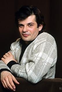 Krzysztof Globisz Picture