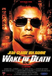 Wake of Death (Hindi)