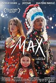 Max(2012) Poster - Movie Forum, Cast, Reviews