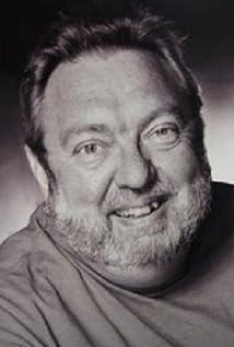 Bill Reiter Picture