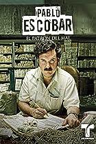 Image of Pablo Escobar: El Patrón del Mal
